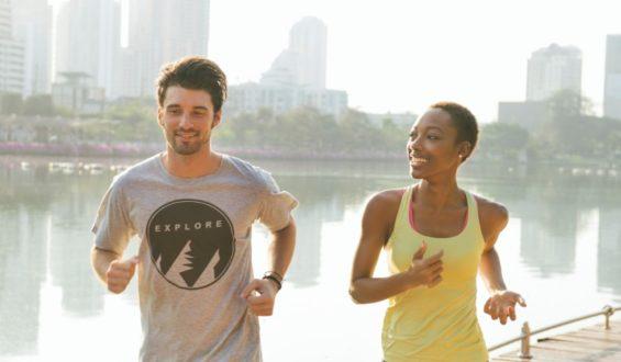 Crossfit – błyskawiczny wysiłek i maksimum skuteczności