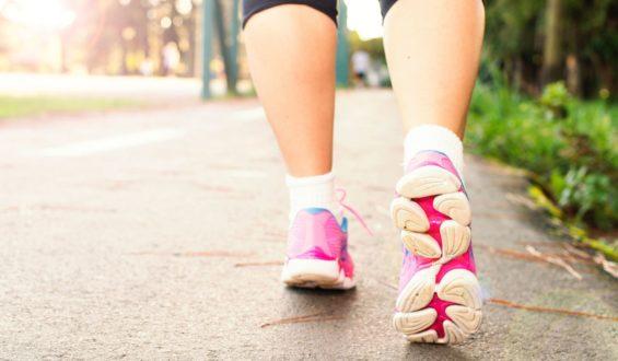 Trener fit dla Twoich potrzeb