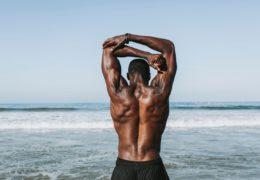 Jak być fit i nie stracić motywacji!