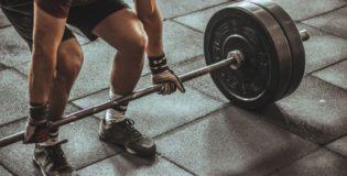 Trening split czym się wyróżnia ?