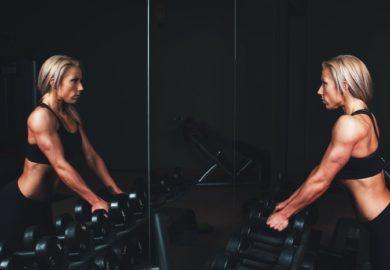 Wskazania i przeciwskazania w treningu cardio