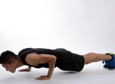 Trening na siłowni jaki wybrać ?