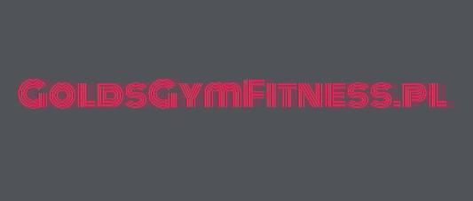 Gold Gym Fitness - miejsce z darmowymi poradami na temat bycia fit